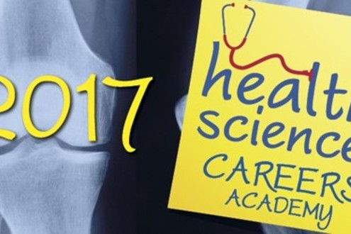 Health Sciences CAREERS Academy