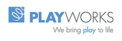 Play Works Logo